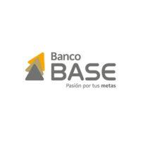 clientes_base2
