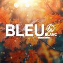 bleublanc