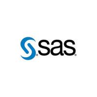 sas_2