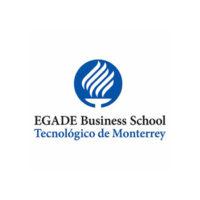 clientes_egade_2